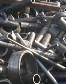 Ferrous-Scrap-image